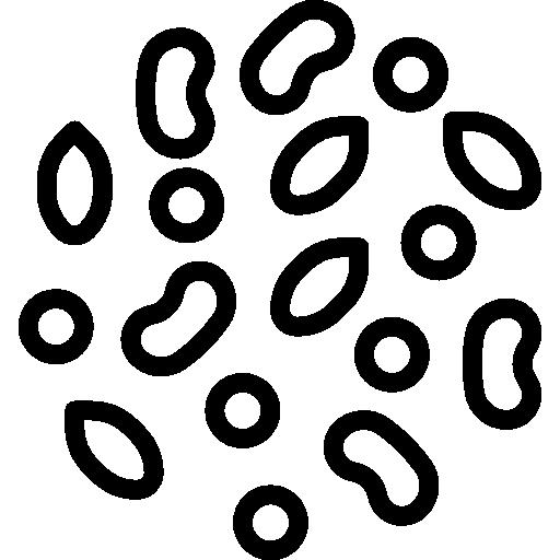 Granular products